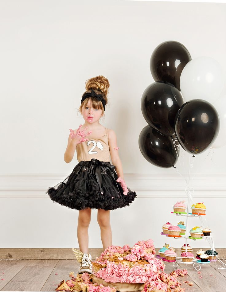 Outfit for Little fashionistas, perfect for birthday and parties #Minisize #SS14 #Spring #Summer #ForGirls Skirt: http://www.minisize-sissychristidou.gr/el/girls/mauri-tutu.html