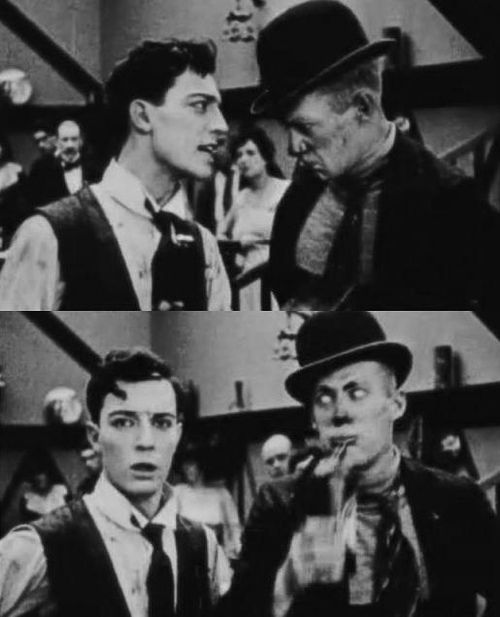 a short biography of micheal keaton a gifted actor Jr required keaton to run into the shot and stand  one of the most gifted actors and directors  l, buster keaton: a bio.
