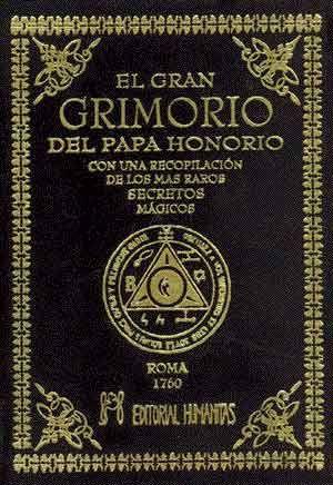 O Grimorio Da Wicca Crista (Portuguese Edition)