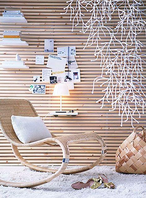 16 best images about mandal headboard hack and design use on pinterest bedroom makeovers ikea. Black Bedroom Furniture Sets. Home Design Ideas