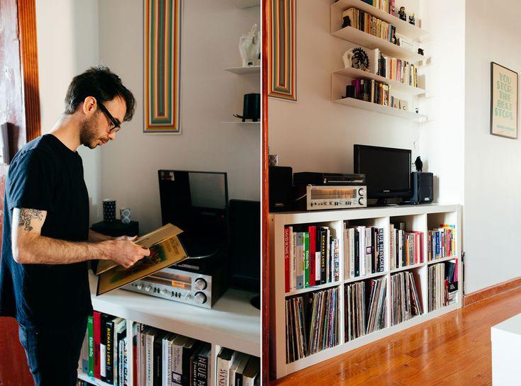 Craigslist Basement Apartment For Rent In Queens