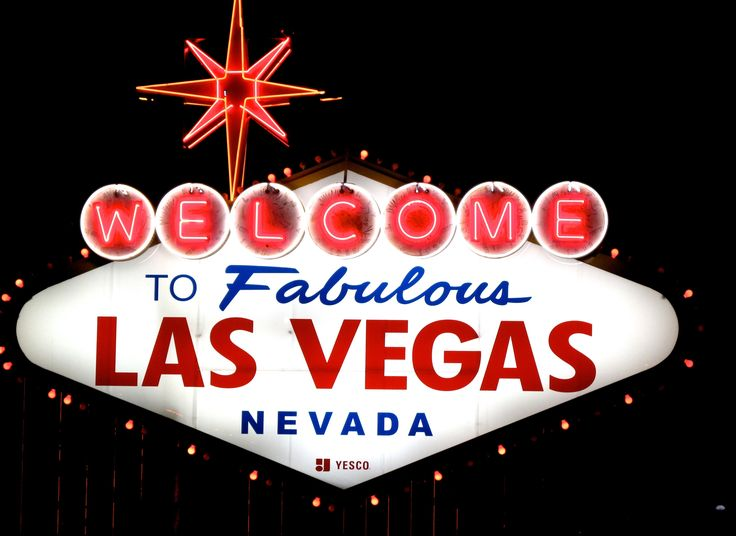 """""""What happens in Vegas, stays in Vegas"""" Well some of them ... What Happens In Vegas Logo"""