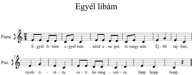 márton napi dalok - Google keresés