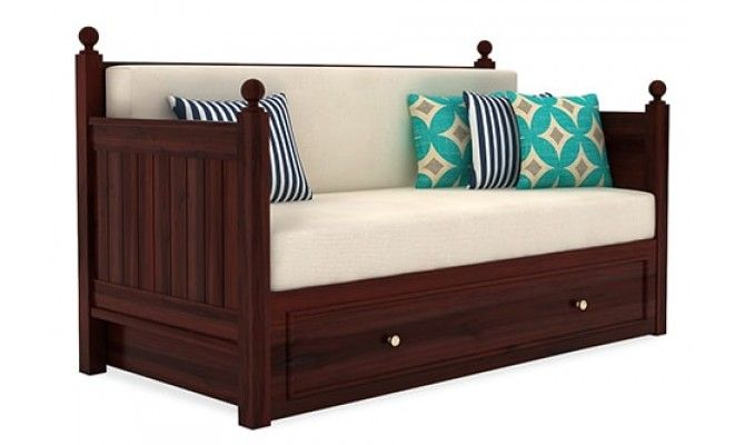 The 25 Best Wooden Furniture Online Ideas On Pinterest Pallet Ideas Videos Sell Used