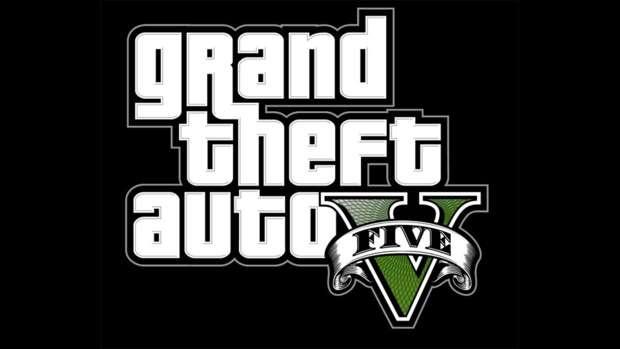 Supostos detalhes de GTA V e data de lançamento são revelados