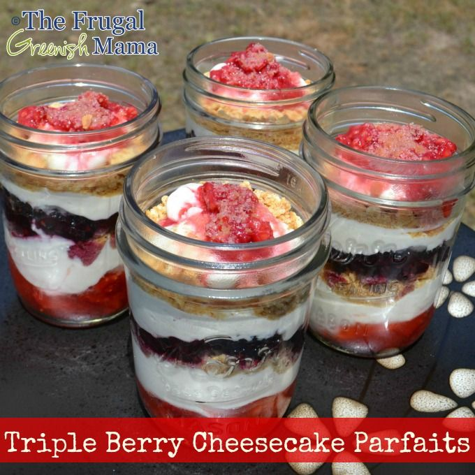9 best ideas about Recipes for July 4th on Pinterest | 4th ...