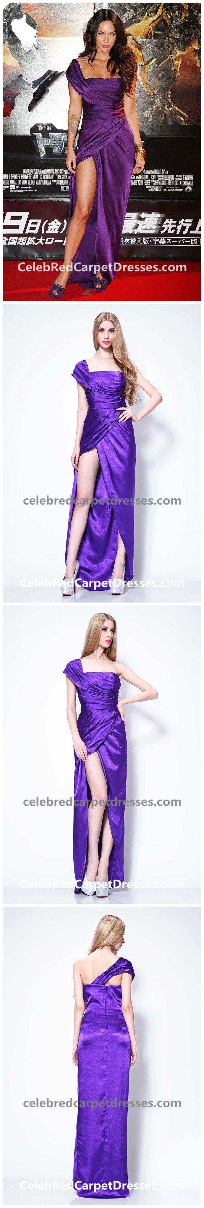 Mejores 164 imágenes de Prom Dresses under 200 en Pinterest   Alta ...