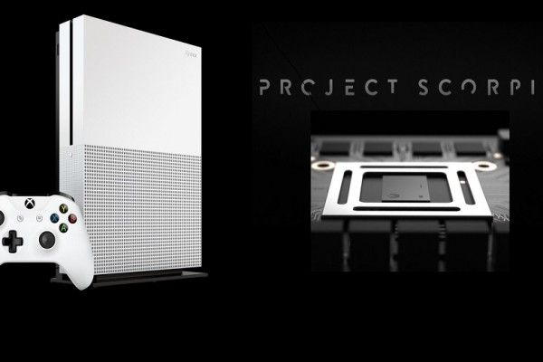 Project Scoprio, arrivano direttamente dal patron di XBox rassicurazioni sul prezzo -  Il mondo dei gamer è in frenesia ed in attesa della grande presentazione dell'anno, ovvero la nuova console di Microsoft che entrerà nella famiglia di XBox con il nome di Project Scorpio. Tanto è stato detto e tante parole saranno ancora da spendere per questa macchina che, come... -  https://goo.gl/IJBl11 - #Prezzo, #ProjectScoprio, #Spencer, #Xbox