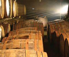 Dram2o Whisky