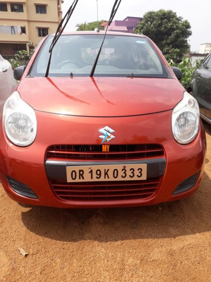 SALEMYCAR.TODAY used cars for sale in bhubaneswar at