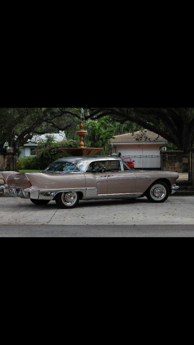 Great Classic Car Price List Images - Classic Cars Ideas - boiq.info