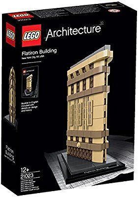 43 Best Lego Sets Images On Pinterest Lego Legos And