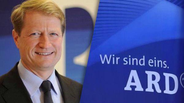 Neue Nachricht: So viel verdienen die ARD Intendanten - http://ift.tt/2rdDs1U #nachrichten