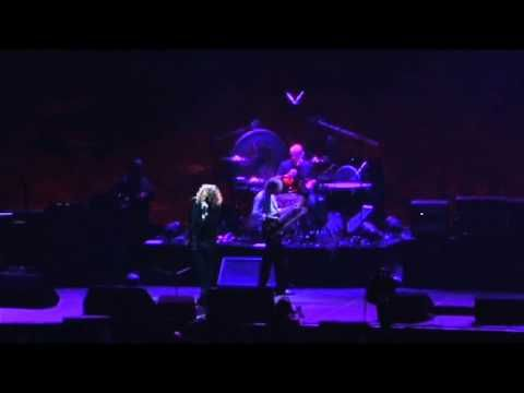 Led Zeppelin - Stairway to Heaven Live at the O2 Arena Reunion Concert (HQ) - http://afarcryfromsunset.com/led-zeppelin-stairway-to-heaven-live-at-the-o2-arena-reunion-concert-hq/