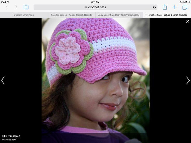 Mejores 52 imágenes de Crafts en Pinterest | Pascua, Manualidades y ...