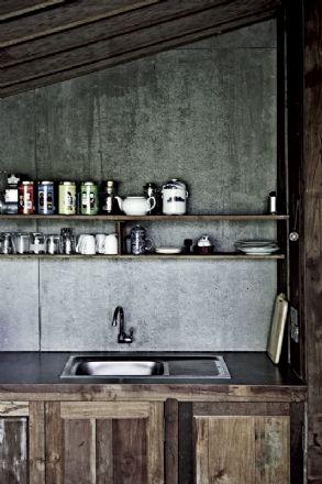 17 Best Images About Et La Cuisine What About Kitchen