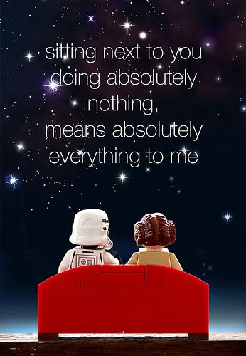 means everything to me... | Flickr - Photo Sharing!