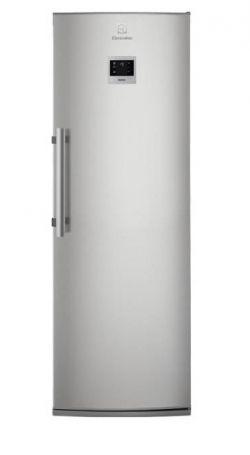 Chladnička Electrolux ERF4162AOX stříbrná/nerez | EURONICS