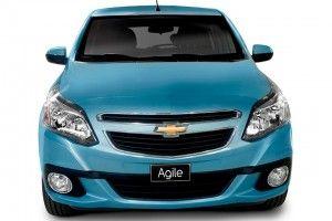 Manutenção e reparo do sistema de direção hidráulica do Chevrolet Agile