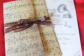 Image result for matrimonio tema musica
