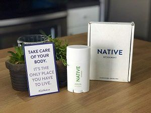 How Native went from $0 to a $100 Million acquisition by Procter & Gamble in 2.5 years https://www.metrilo.com/blog/moiz-ali-native-acquisition/
