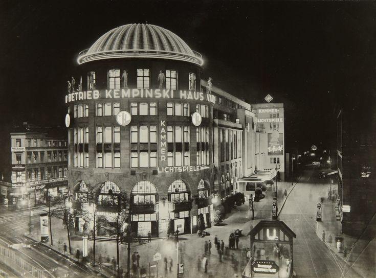 615 Best Berlin  Potsdamer Platz Und Potsdamerstra U00dfe Und