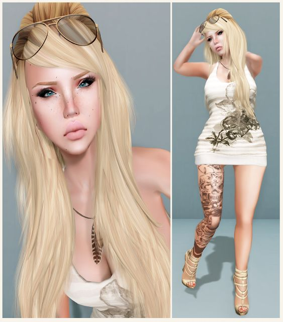 37 Best Fashion Sl Avatars Images On Pinterest Avatar Second Life And Cards