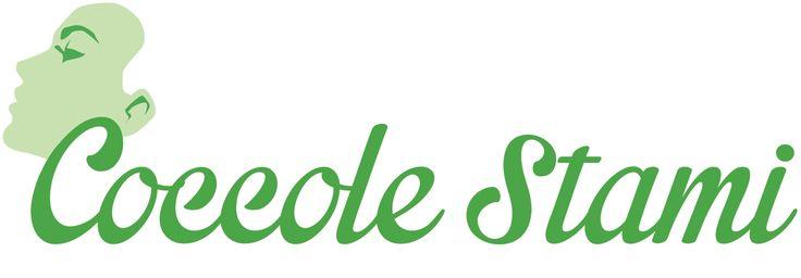 COCCOLE STAMI si avvale dell'esperienza di un'azienda artigianale che produce in Liguria prodotti cosmetici naturali di alta qualità per la cura del corpo a base di oli vegetali naturali e oli essenziali. I nostri servizi comprendono vendita all'ingrosso e al dettaglio. Prodotti professionali per massaggiatori, centri estetici, palestre, centri benessere. Linee di cosmetici personalizzate. Cosmetici personalizzati su preventivo.