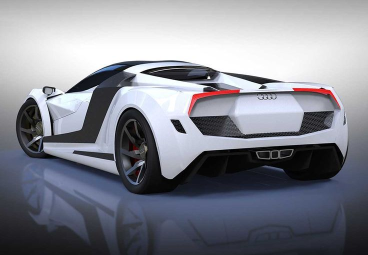 Cool Audi 2017: 2019 Audi R10, Audi From Yeni Hypercar Konsept! Source: www.autonews-mag.......  ''Super Arabalar - super cars- super coches'' Check more at http://carsboard.pro/2017/2017/03/06/audi-2017-2019-audi-r10-audi-from-yeni-hypercar-konsept-source-www-autonews-mag-super-arabalar-super-cars-super-coches/