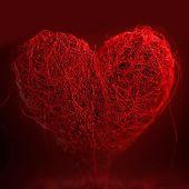 η καρδιά μου live wallpaper