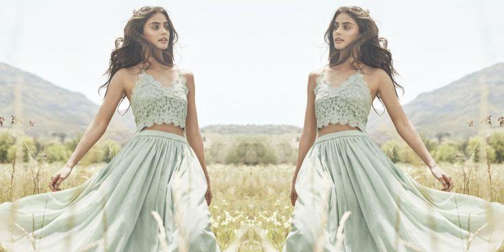 Nasce Arket: 4 curiosità sul nuovo brand di H&M