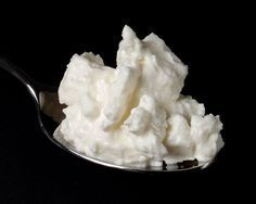 Wiki: German Quark Cheese: Curd, cottage, or farmer cheese. Fresh, soft, white, unaged, unsalted, acid-set (no rennet): warm sour milk until it curdles then strain. Similar to: French fromage blanc, Indian chhena, & Iberian Peninsula & LatinA Queso Fresco. Like strained yogurt cheese: Asian chak(k)a, Arabic labneh, Central Asian suzma or kashk. Common in: German-speaking countries, N Europe, Slavic Nations, Netherlands, Hungary, Belgium, Albania, Israel, Romania, Ashkenazi Jews. - Wikipedia