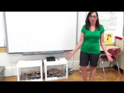 Elementary Classroom Layout: Setup Tips from the Student Perspective. A tour of my room...