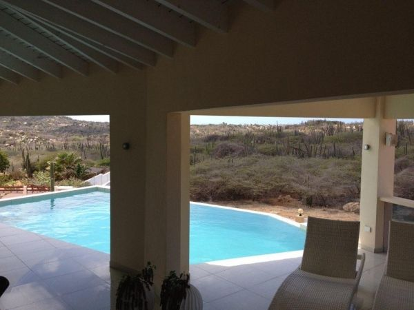 MPG Aruba Real Estate:Listing Details San Fuego, Santa Cruz, For Sale