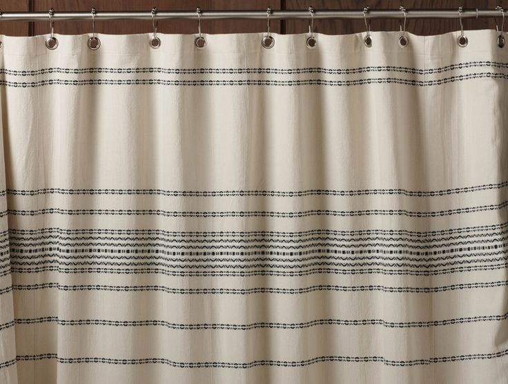 29 best shower curtains images on Pinterest | Shower curtains ...