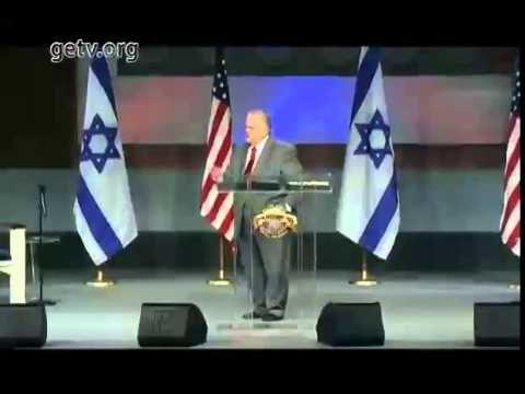 memorial day 2015 israel