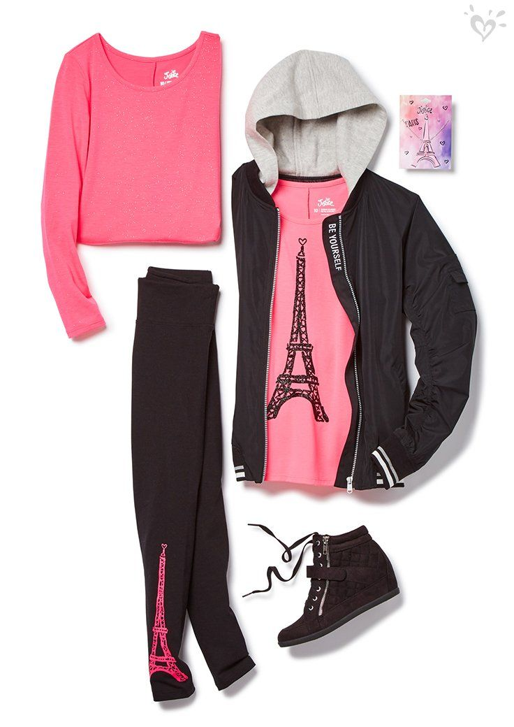 best 25 justice clothing dresses ideas on pinterest justice clothing justice outfits and. Black Bedroom Furniture Sets. Home Design Ideas