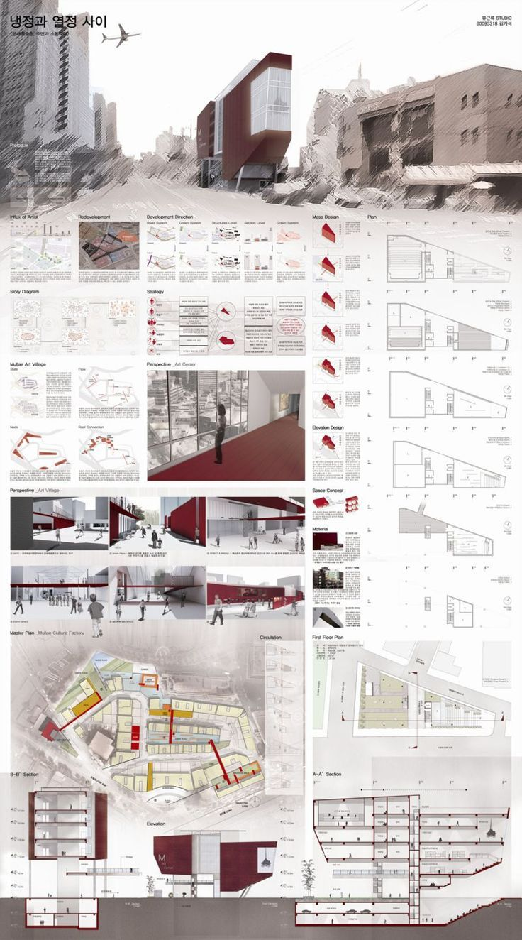 1041 Best Detalles Constructivos Images On Pinterest Architecture Details Architectural