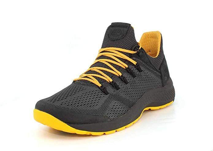 salomon xa enduro womens trail running shoes jordan smith