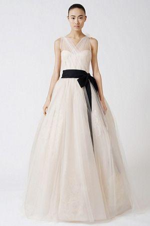 39 best vera wang wedding dress images on pinterest wedding vera wang emmeline wedding dress junglespirit Gallery