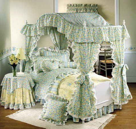 1000 Images About Bed Skirts On Pinterest Lace Dust