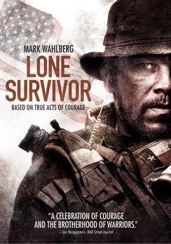 Lone Survivor Dvd Lone Survivor Dvd Lone Survivor Lone