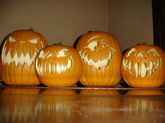Best halloweenforum images on pinterest halloween diy