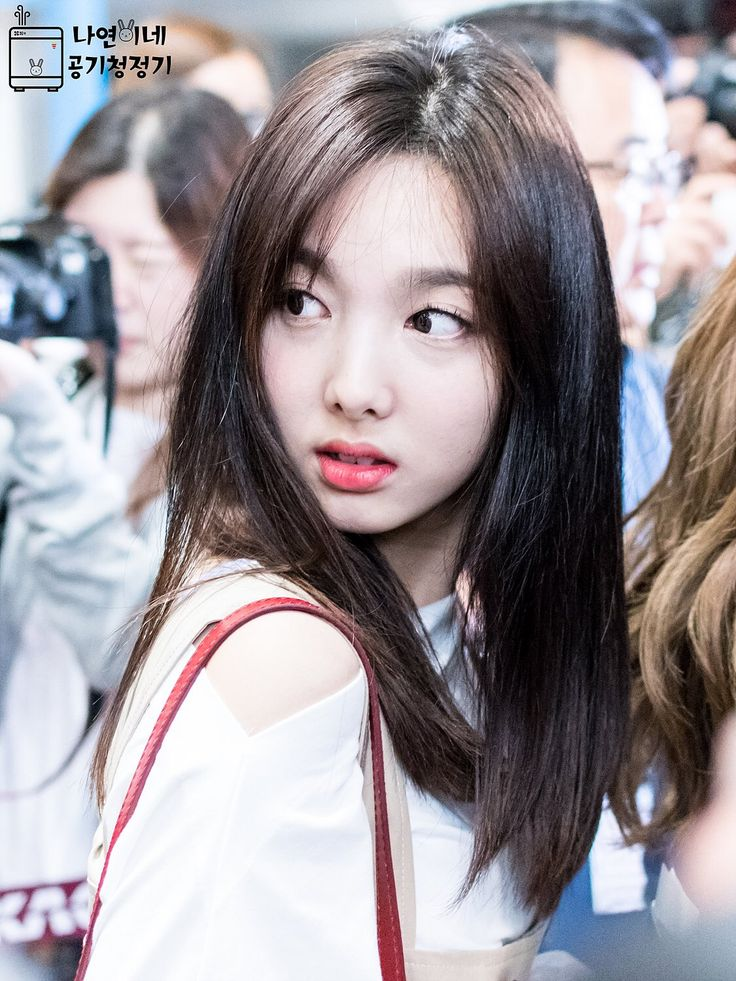 Nayeon | Nayeon | Pinterest | Women's, Kpop and Comment