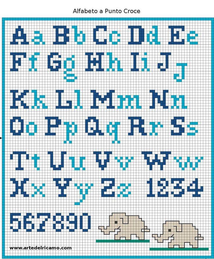 128d4e506298419ab6b74d66c913d13b.jpg 798×968 píxeles
