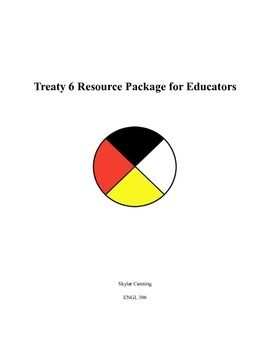 This is an educational resource package developed for teachers who are interested in incorporating First Nations, Métis, and Inuit values into their classrooms. This is the first edition of a work that will encompass all Aboriginal groups within Canada.