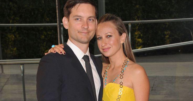 Tobey Maguire e Jennifer Meyer hanno deciso di divorziare, dopo quasi 10 anni di matrimonio. La (ex) coppia ha diffuso un comunicato ufficiale. Scopri i dettagli.
