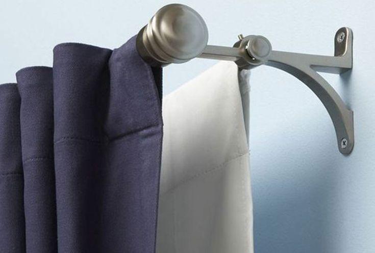 Pioneros en telas con características especiales de filtrado de luz, tenemos un variado stock de novedades en cortinas clásicas, planas, rollers, orientales, romanas, asi como colchas, fundas almohadones, mantas, cubre sommier y mucho más.