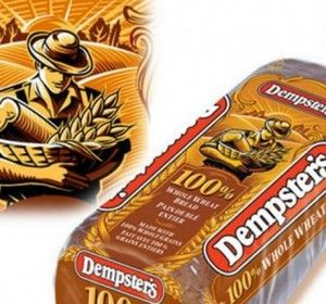 Canadian Coupon : $5 Off Dempster's Breads