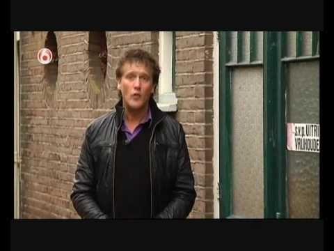 SBS 6 Undercover in Nederland oplichter  Patrick.1-3